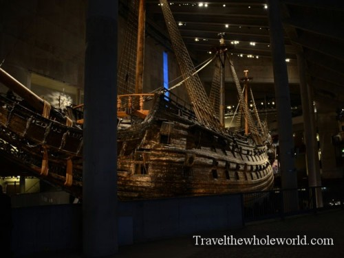 Sweden-Djurgarden-Vasa-Ship5