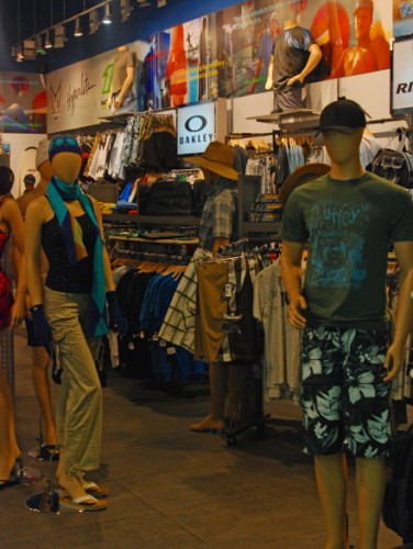 UAE Dubai Store