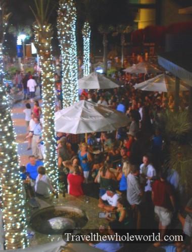 Virginia Beach Bars