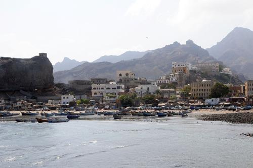 Yemen-Aden-Coast2
