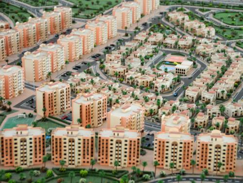 Yemen-Aden-New-Residential