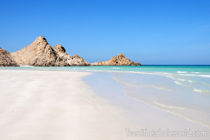Yemen-Socotra-Beach3