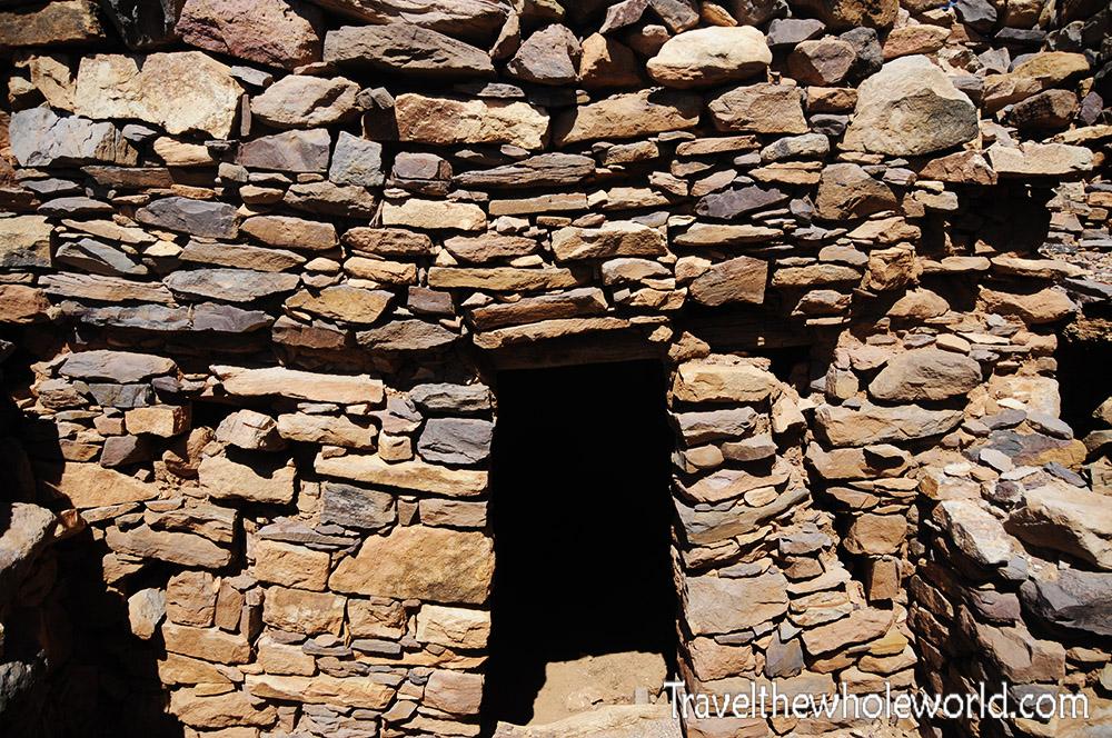 Yemen Zakati Fortress House
