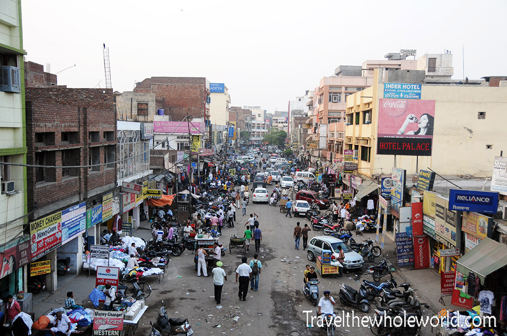 my home town amritsar My hometown essay amritsar - newly discovered: donald trump 3rd grade essay on world war ii 200 word essay about myself and future what is an narrative essay xef are.
