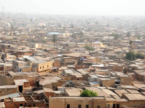 Nigeria-Kano2