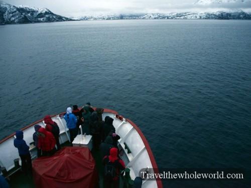 Norway-Tromso-Fjords-Whale-Tour