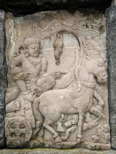 Indonesia-Yogyakarta-Pamabara-Carvings3