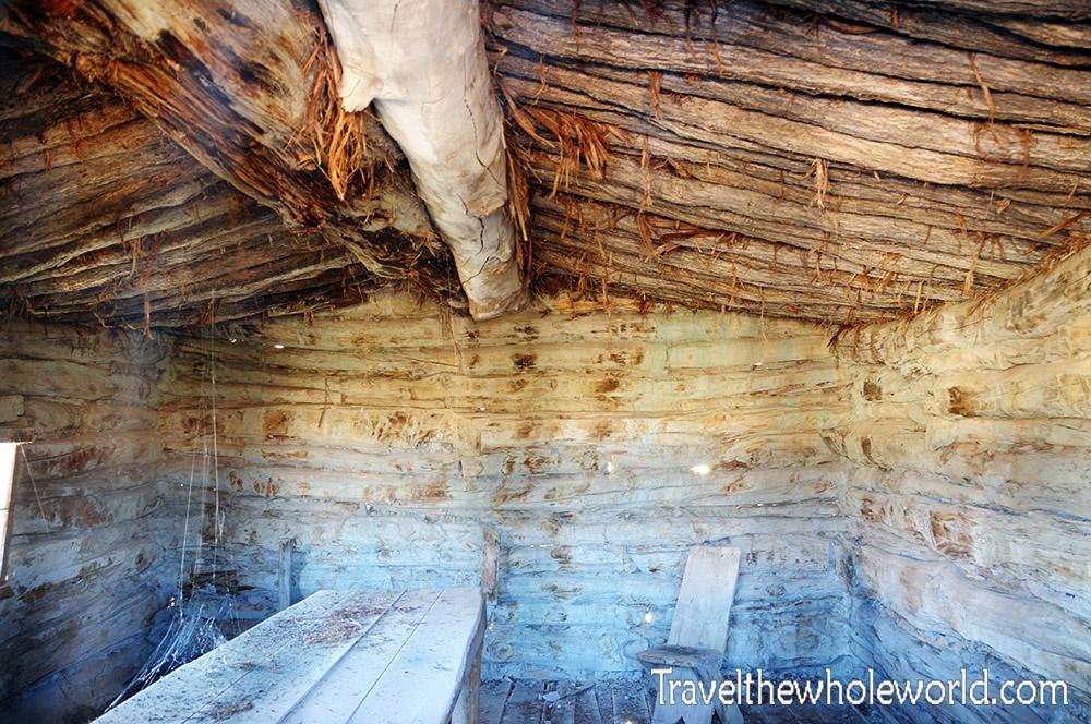 Utah Arches Home