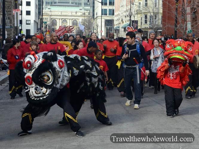 washington dc chinese new year parade washington dc chinese new year parade - Chinese New Year Dc