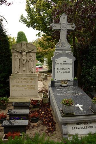 Kerkhoflaan Cemetery