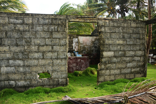 Nicaragua-Big-Corn-Island-Building2
