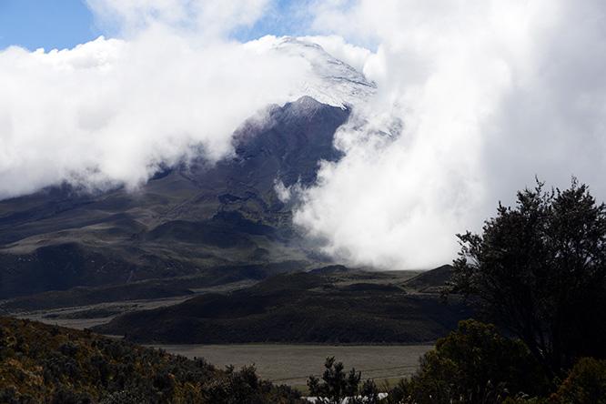 Ecuador-Cotopaxi2