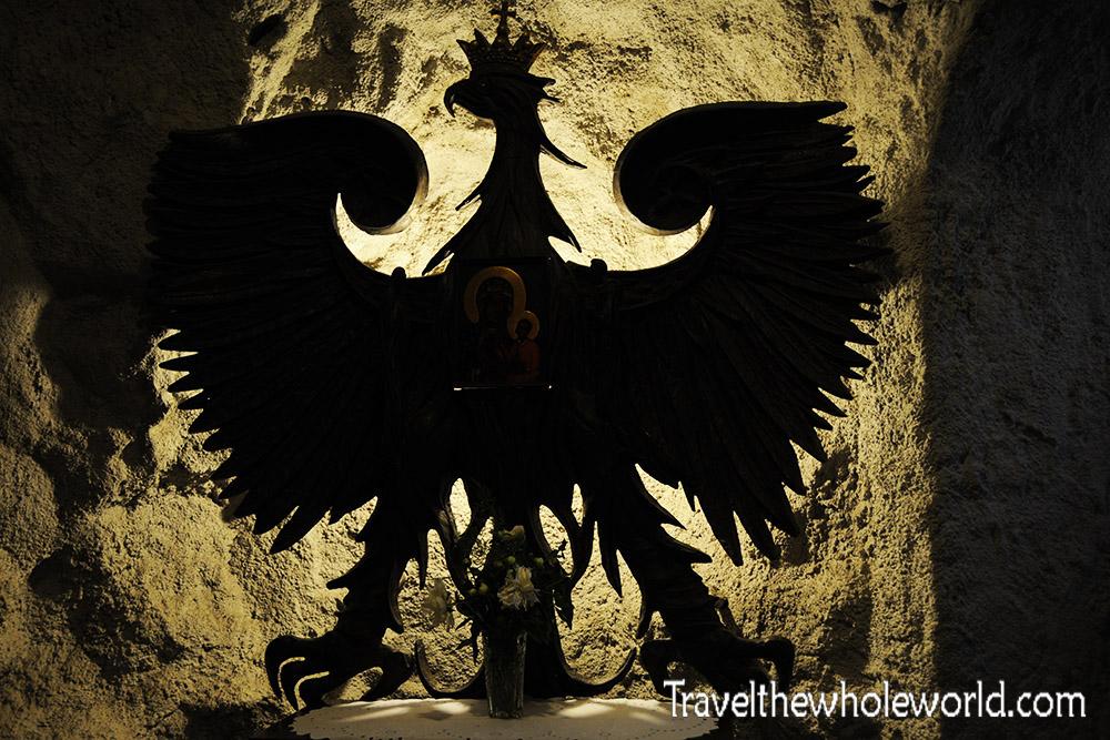 Hungary Dragon
