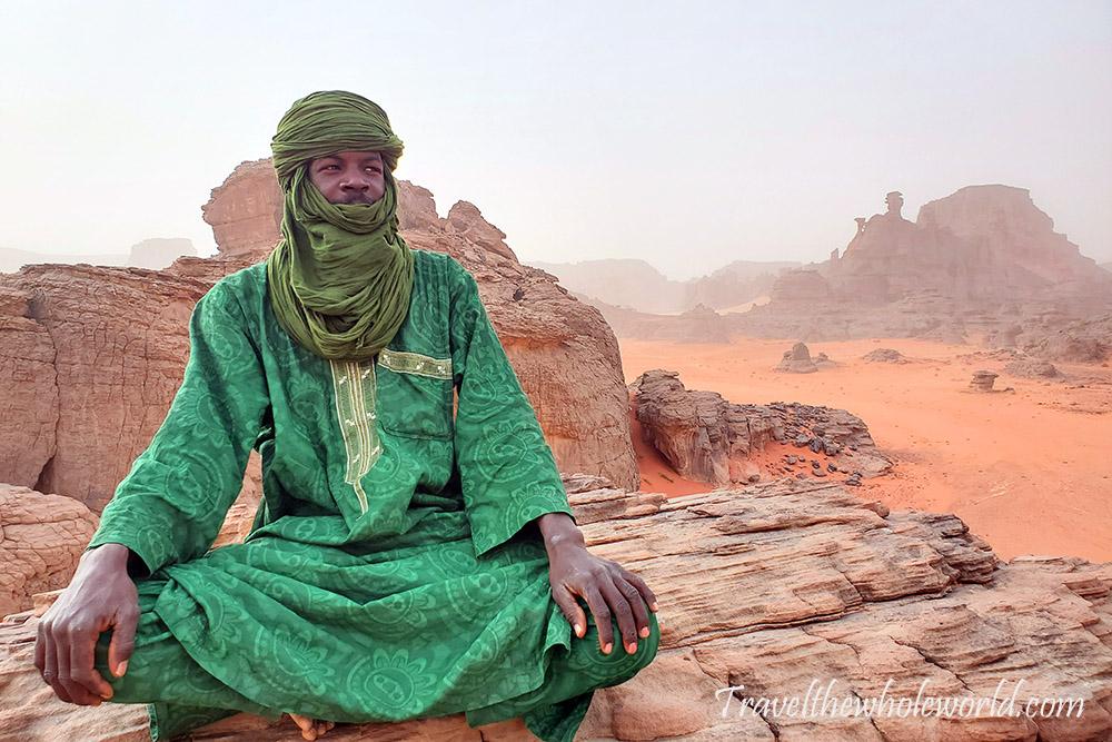 Sahara Moukadi